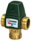 Клапан термостатическ VTA522 смесительный Ру10 НР/НР Esbe